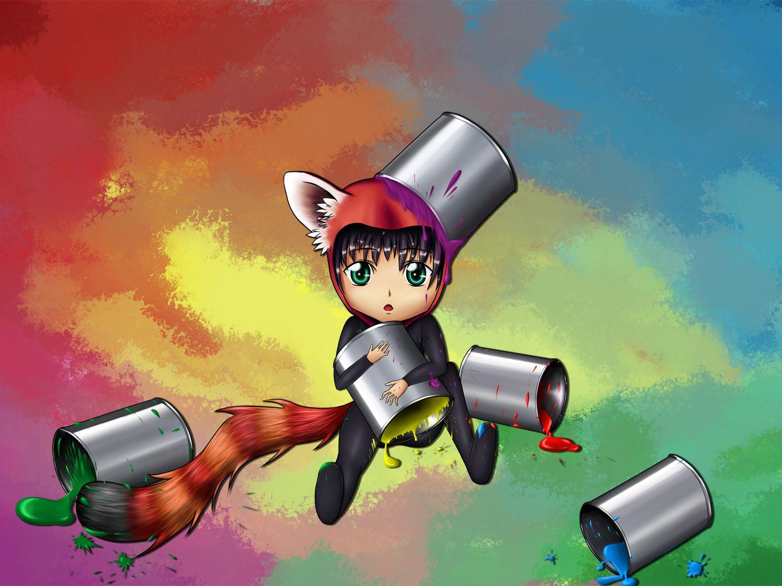 Jd_Paint1600x1200.jpg